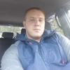 Игорь, 24, г.Голицыно
