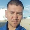 Islom, 29, г.Карши
