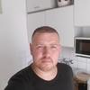 сергей, 37, г.Штутгарт