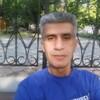 Марат Аветисян, 46, г.Севастополь