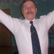 Александр Клюев из Олы желает познакомиться с тобой