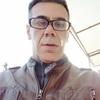 sergry, 51, г.Киев