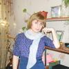 Елена, 45, г.Кувандык