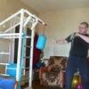 Aleksey, 42, Karhumäki