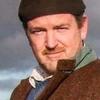 Gerald Pete, 40, г.Самара