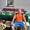 Андрей, 29, г.Барановичи