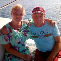 сергей, 44 года, Весы, Нижний Новгород