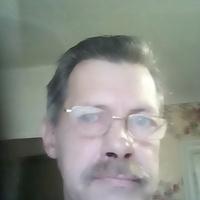 Олег Русанов, 58 лет, Лев, Тугулым