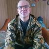 Vadim, 48, Nizhny Novgorod