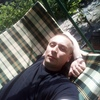 Konstantin, 28, Teykovo