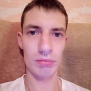 Вадим Рак 28 Киев