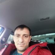 Шамиль 41 Саратов