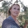 Натали, 55, г.Екатеринбург