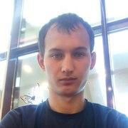 Андрей 24 Кутулик