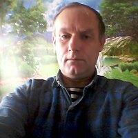 Василий, 46 лет, Водолей, Новочеркасск
