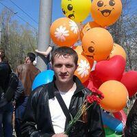 Александрsanya.usov.8, 34 года, Близнецы, Томск
