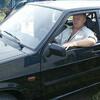 Юра, 49, г.Воронеж
