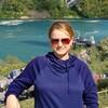 Tanya, 32, г.Кишинёв