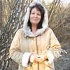Ольга, 57, г.Шадринск