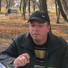 Александр, 30, г.Энергодар