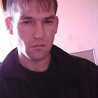 Алуксей, 37 лет, Телец, Рубцовск