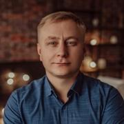 Andrew 38 Котельниково