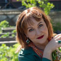 Нина, 48 лет, Близнецы, Казань
