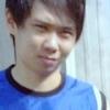Liang, 33, Kuala Lumpur