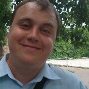 Sergey Minakov 36 Торецк