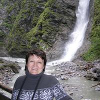 Людмила, 66 лет, Скорпион, Москва