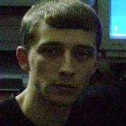 Евгений 35 Дивногорск