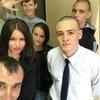 Илья, 116, г.Ростов-на-Дону