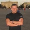 Roman, 41, г.Лисичанск