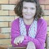 Jessica Lewis, 20, г.Цинциннати