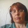 оксана, 45, г.Караганда