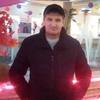Ден, 20, г.Нижний Новгород