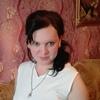 Евгения, 32, г.Усть-Каменогорск