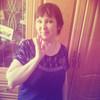 Наталья, 42, г.Искитим