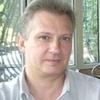 Юрий Шимко, 51, г.Тирасполь