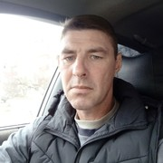 Игорь 37 Буденновск