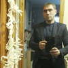 Костя, 29, г.Орск
