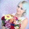 Валентина, 31, г.Тернополь