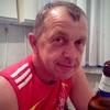 Евгений, 50, г.Луцк