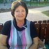 Liliya, 69, г.Обнинск