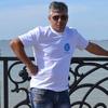 Юрий, 46, г.Ейск