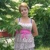 Lyubov, 40, Gribanovskiy