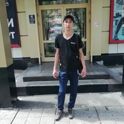 Дмитрий 31 Оловянная