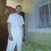 vadim, 27, г.Сороки