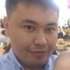 Erlan, 30, г.Бурундай