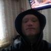 nikolay, 35, г.Заплюсье